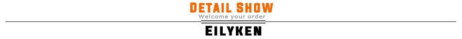 Eilyken 2019 PVC Jelly Sandals Crystal Leopard Open Toed High Heels Women Transparent Heel Sandals Slippers Discount Pumps 11CM
