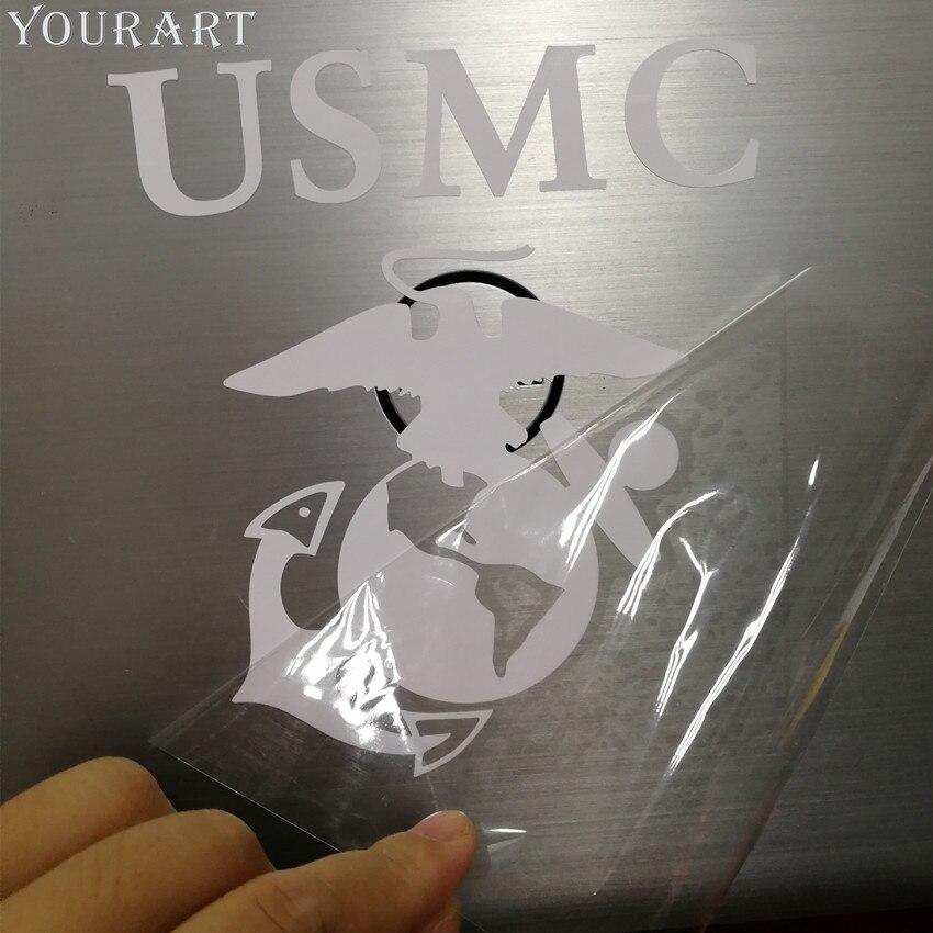 La foto se está cargando Estados-Unidos-Marine-Corps -mos-0311-Infanteria-Rifleman-