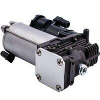 Насос компрессора Подвеса воздуха LR023964 для Land Rover Discovery 3 MK III 2009 2004 LR044360 LR045251 LR015303 LR078650