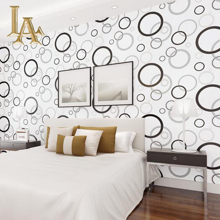 100 Wallpaper Dinding Kamar Hitam Putih Wallpaper Dinding
