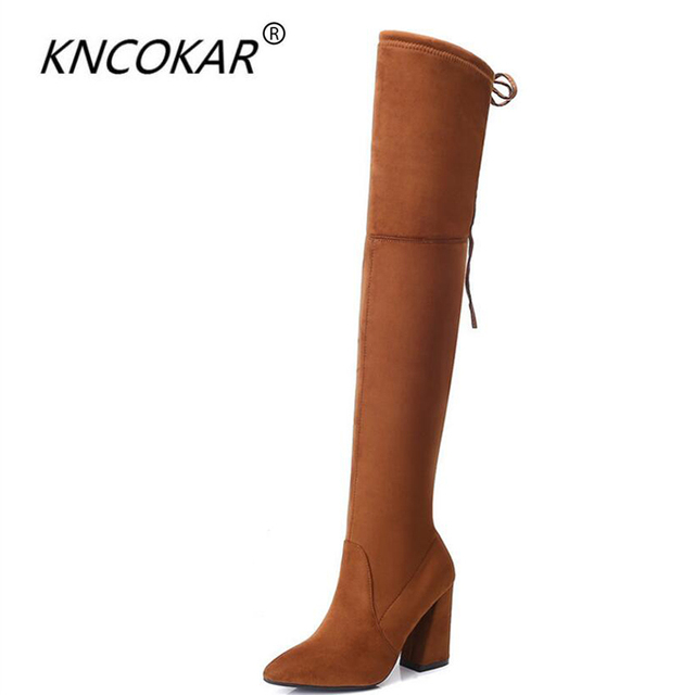 Clearance Sale New Style Women's Boots