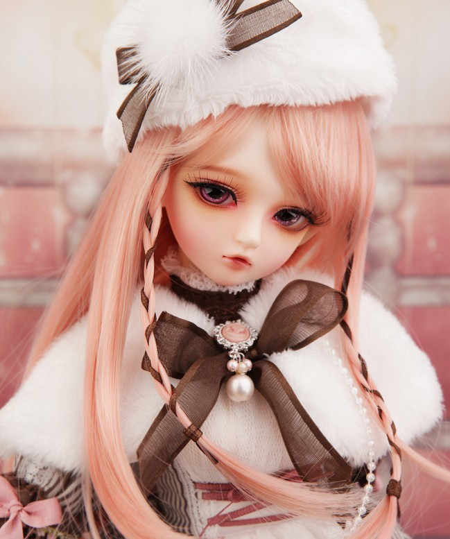 Bjd sd кукла девочка 1/4 bjd sd кукла девочка свободные глаза