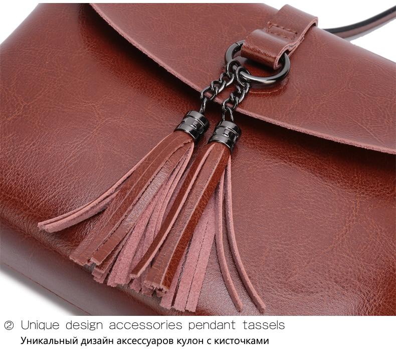 women-bag_17