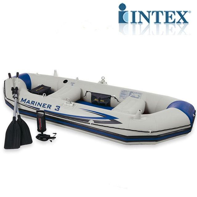 Professional Sailor Assault Inflatables Inflatable Boat Hard Bottom