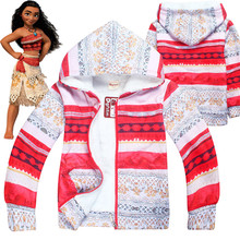 Costumes Hoodies Sweater-Suit Cosplay Halloween Thickness Kids Tattoo Boys for Winter