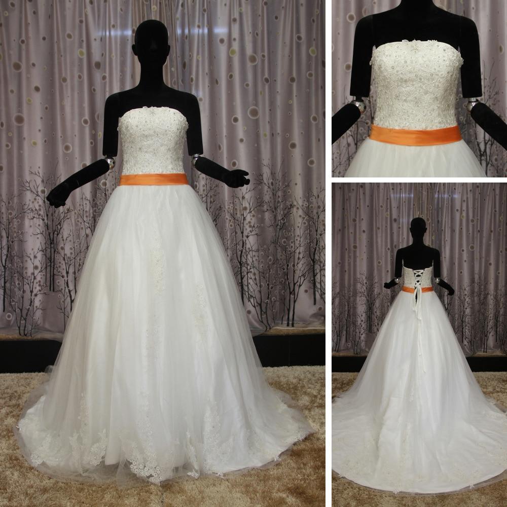 Interesting Wedding Dresses With Orange Dress Lirik English Taeyang Guitar Chords