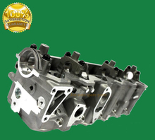 AAT/ACV Cylinder head for Audi 100/A6/Industrial 2459cc/Volvo S70/V70/S80 2460cc/VW Transporter/46 2461cc 2.5SDi+2.5TDi 908 704