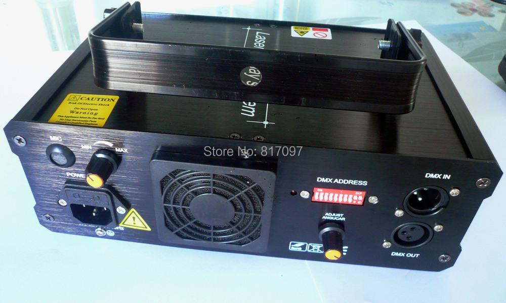 3D RGB laser light003.jpg