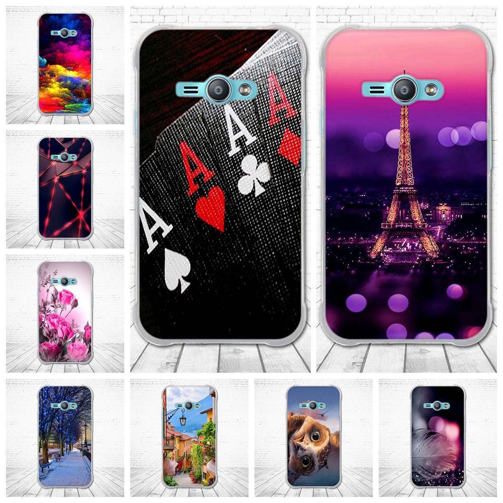samsung galaxy j1 ace phone cases