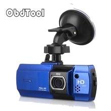 Big discount G800 High Quality FULL HD 1080P Car DVR Camera 148 Degree G-Sensor New WDR Vehicle Camera Car Video Recorder Black Box LR20
