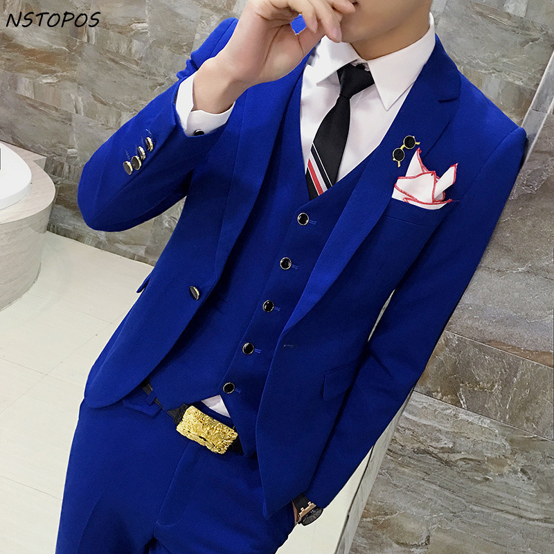 Best Top 10 Wedding Costume Men Red Black Ideas And Get Free Shipping 3d0e4572