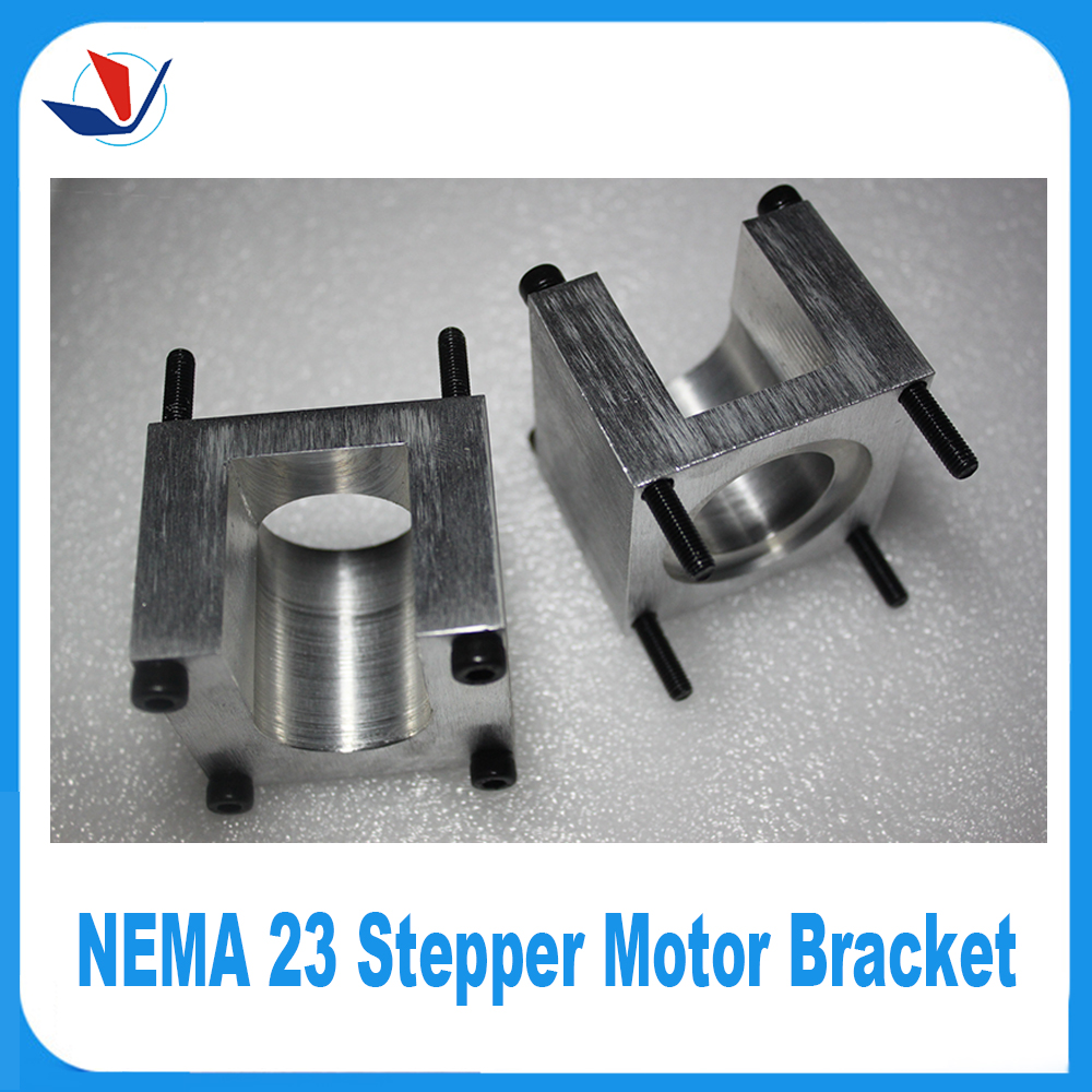 2016 For Carhartts font b Nema b font 23 Stepper font b Motor b font Accessories?resize\\=665%2C665\\&ssl\\=1 nema electrical wiring diagram in addition msd ignition wiring  at mifinder.co