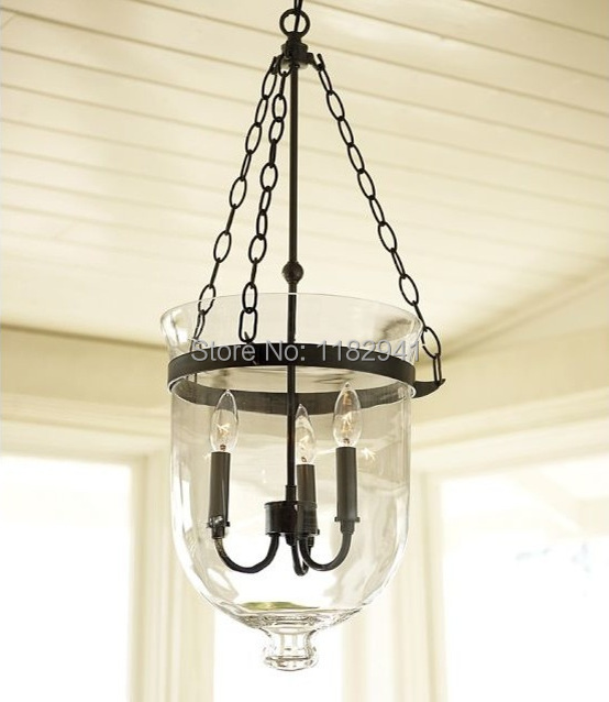 Free Shipping Hot Selling Hundi Lantern Pendant Light