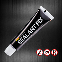 2pcs super glue strong Metal adhesive sealing sealant fix for glass metal Crystal hand tool 12ml