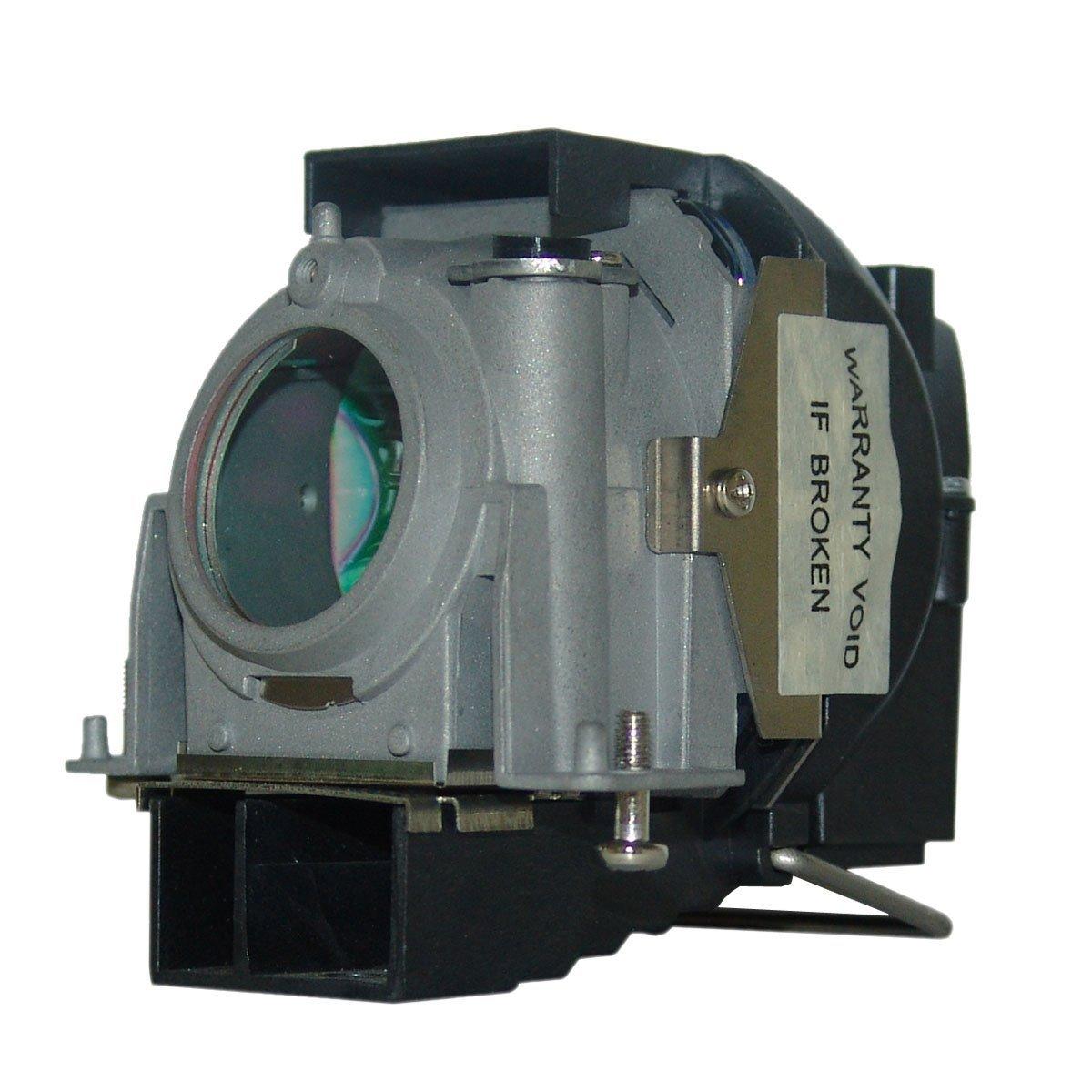 все цены на Projector Lamp Bulb NP08LP NP-08LP for NEC NP41 NP52 NP43 NP43G NP54 with housing онлайн