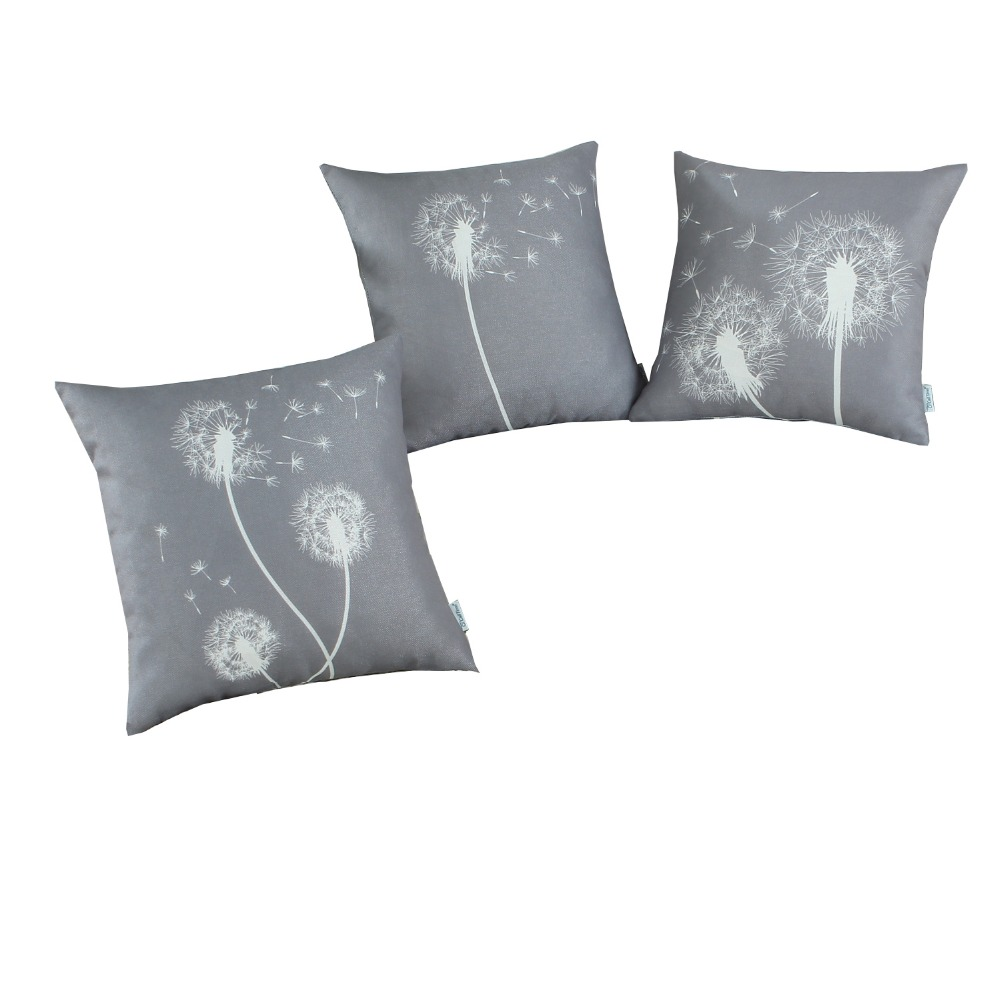 Square CaliTime жастығы Shell Cushion Cover Басты Sofa - Үй тоқыма - фото 6