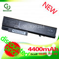 Golooloo 4400mAh Battery for HP  ProBook 6440b 6450b 6445b 6545b 6540b 6550b 6555b Business Notebook 6530b 6535b 6730b 6735b