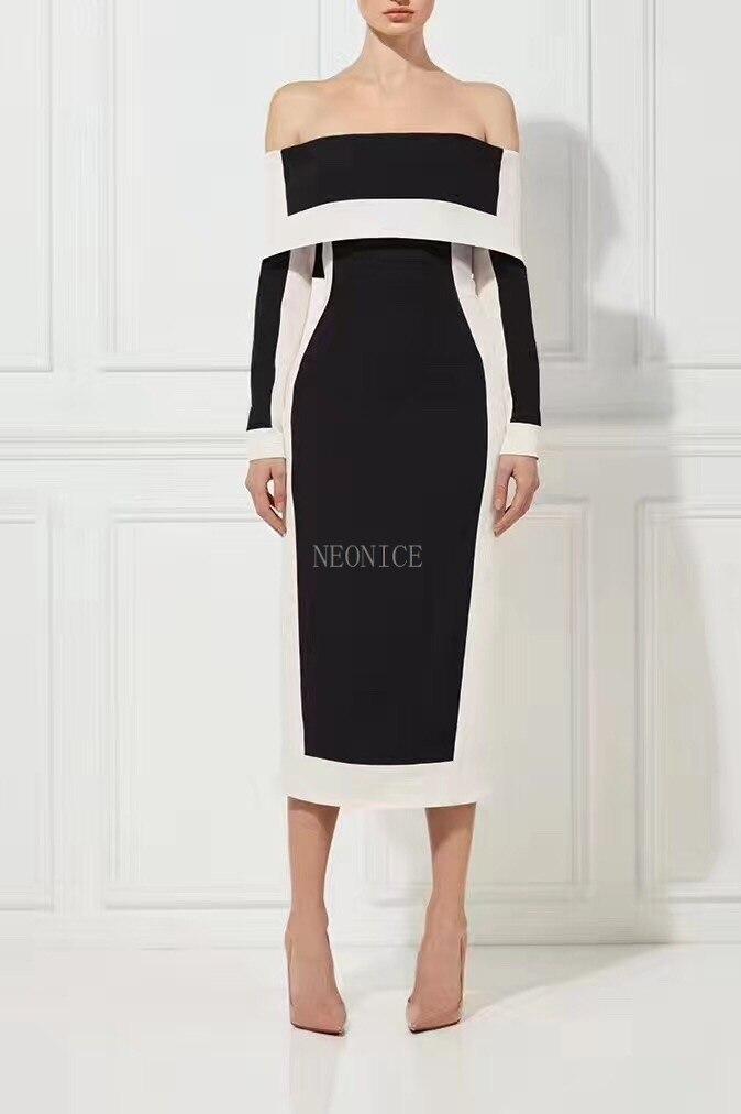 Incroyable Sexy Mode Casual Dîner Bandage Scission Sangle Fête Hiver Élasticité Nouveau D'anniversaire De 2017 Lapin Nightclothes Robes Aq1Rfzw