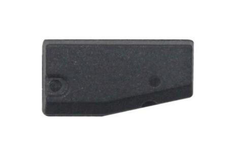 Original Car Key Chip T5 (ID20) Ceramic Blank Chip for ID T5 Transponder Chip free shipping