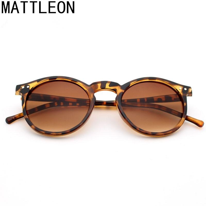 Round Glasses Goggles /& Blue Braces Minions Fancy Dress Accessory Set One Size