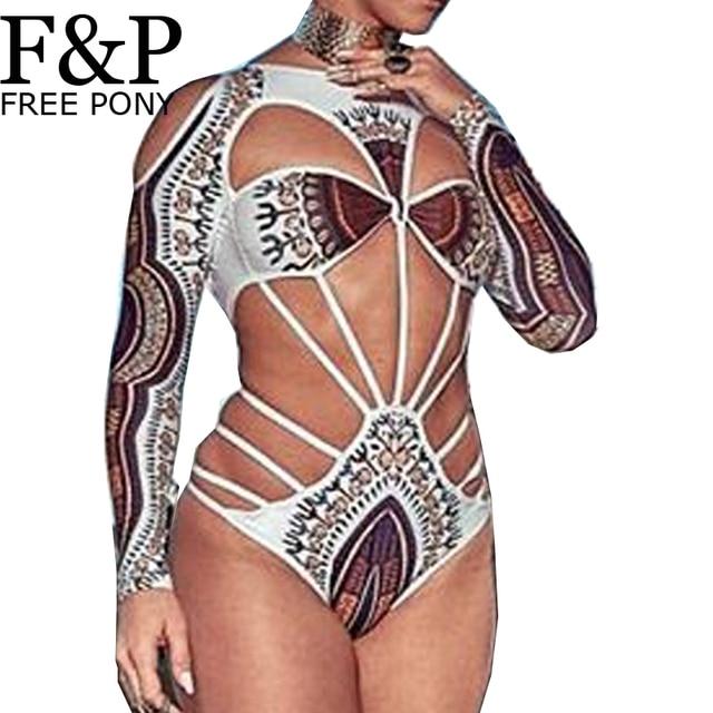 Costume Costume Africain Sexy Africain Sexy Africain Costume Femme Femme P8n0Owk