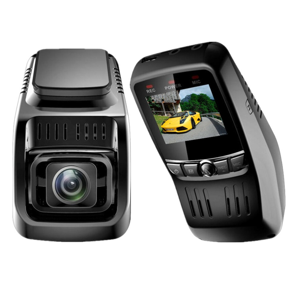 Dvr/dash Camera Adroit Ecartion Car Dvr Dash Cam Fhd 1296p Super Night Vision Car Camera Gps Adas Auto Video Recorder Mini Camcorder Auto Registrar To Win A High Admiration And Is Widely Trusted At Home And Abroad. Back To Search Resultsautomobiles & Motorcycles