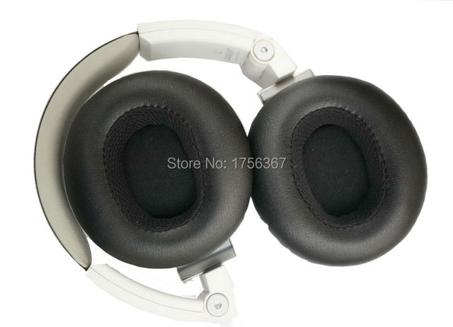 2ae21e76cad 10 pair ear pads Cushion for JBL Synchros S400BT Bluetooth Wireless and  S300i headphones ( earmuffes