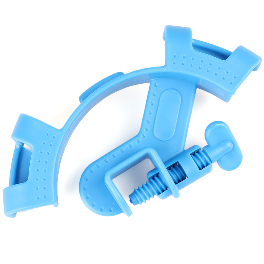 New aquarium filtration water pipe filter hose holder for mount tube fish tank china