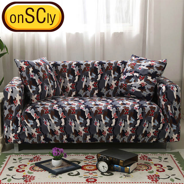Sofa Slipcover Furniture Couch