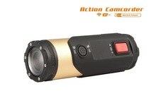 Мини Камера 12MP Водонепроницаемый спорт и Действие Видео Камера S Full HD 1080 P 60fps выдерживает падение Спорт на открытом воздухе Камера DV видеорегистраторы S20