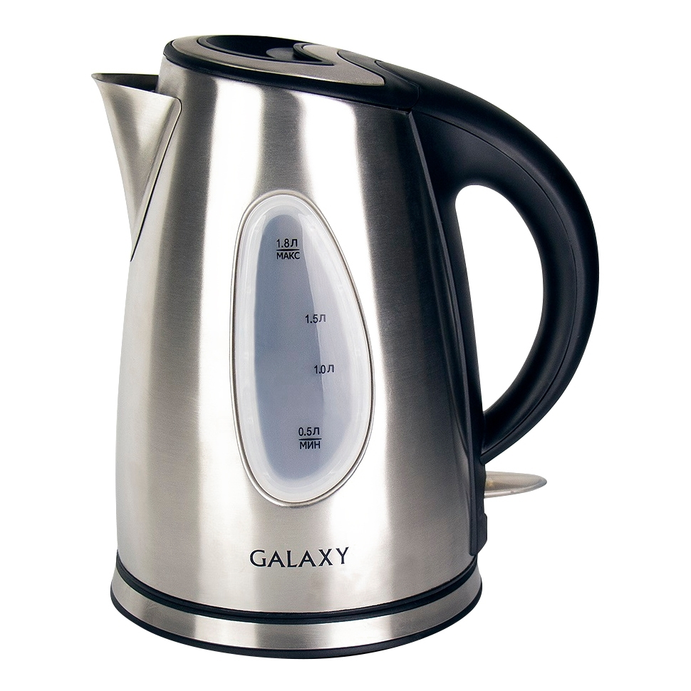 Kettle electric Galaxy GL 0310 automatic water electric kettle teapot intelligent induction tea furnace