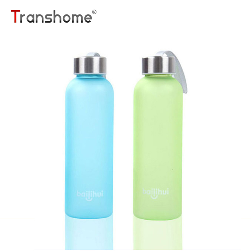 Buy transhome creative exclusive soda for Creativity with plastic bottles
