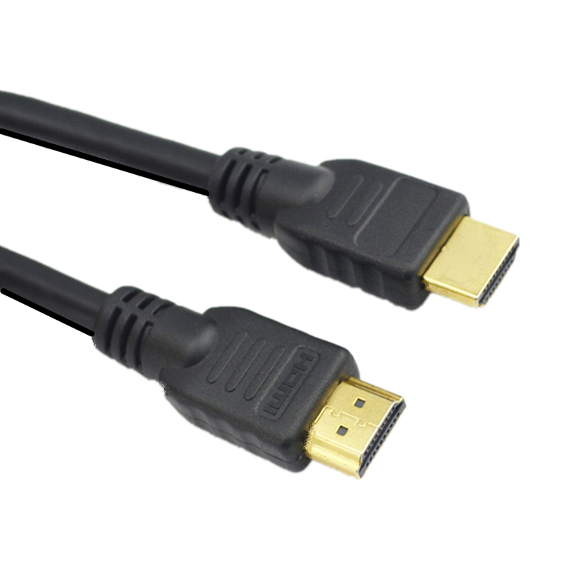 3d video glasses hdmi ps3 cable 1080p