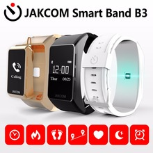 Qiateng B3 Браслет сна монитор сердечного ритма Телефон Браслет фитнес-трекер Touchpad OLED на смарт-браслет screendetachable
