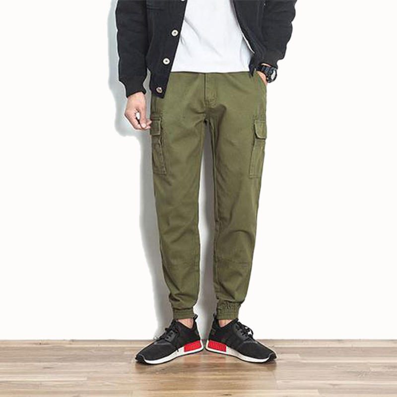 Popular Xxl Cargo Pants-Buy Cheap Xxl Cargo Pants lots from China ...