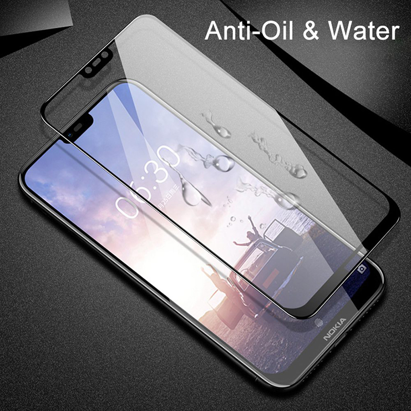 9D-Tempered-Glass-For-Nokia-X7-7-1-Plus-Glass-on-For-Nokia-2-3-5 (5)