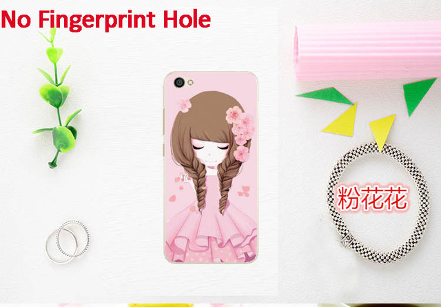 17 Note 5 phone cases 5c64f32b194ce