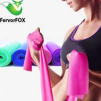 Фитнес Эспандеры для упражнений каучук Йога 150 см-180 см лента-Эспандер для фитнеса резиновые петли для тренажерного зала