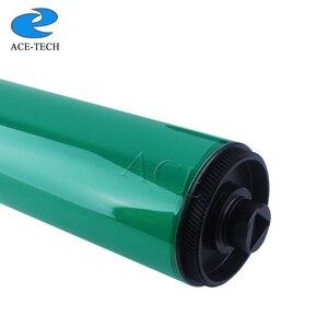 Image 4 - Фотобарабан для Minolta BIZHUB C451 C452 C550 C650, запасные части для черного лазерного принтера