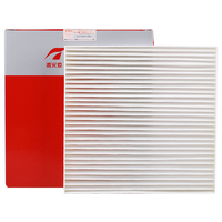 TORCH Oil Filter Cabin Filter Two Filters Suit For HONDA JAZZ FIT 1 3GD1 L13A1 Free