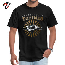 Printed On Oman Short Sleeve Tops Tees Thanksgiving Day Funny O-Neck Knights Templar Fabric T Shirt Young Shirts cosie