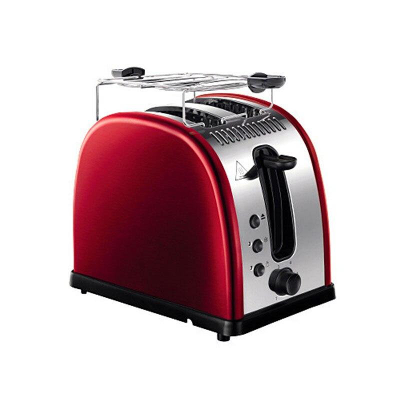 Toaster Six Baking Stalls Breakfast Machine ToasterToaster Six Baking Stalls Breakfast Machine Toaster