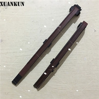 XUANKUN UM125T A C UZ15T AC HJ125T 18A Small Chain Tension Bars