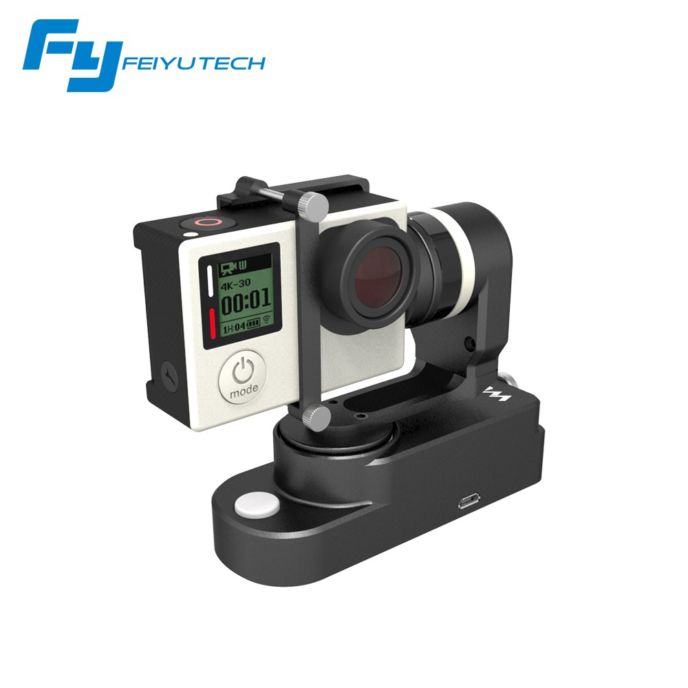 -Feiyutech-Official-Store-2015-new-arrival-FY-WG-mini-2-axis-wearable-gimbal-most-cost (2)
