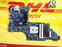 682183-001 For Hp Pavilion DV6 DV6-7000 7730 /2G laptop motherboard Notebook mainboard TESTED