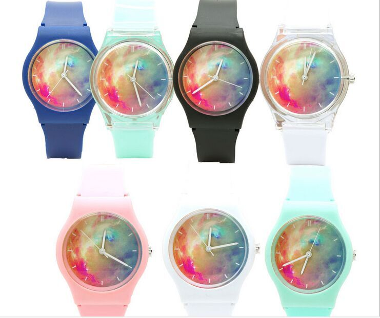 WILLIS Sports Watch For Mini  Water Resistant Children Korean Lovely Watches Analog Quartz Students Watches analog watch