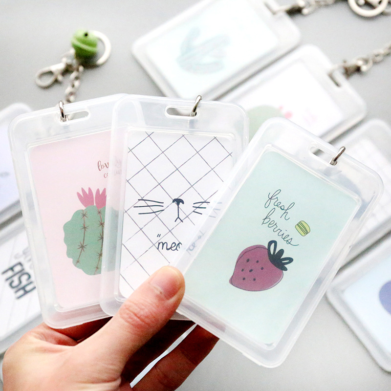 Dorable keyring business cards frieze business card ideas etadam plastic business cards keyring image collections card design and reheart Gallery
