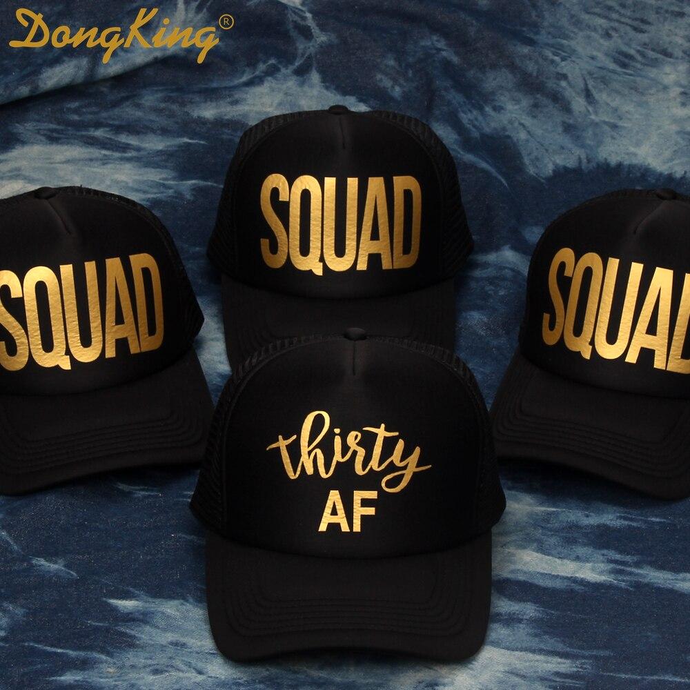 12ceb1c26 Greg Bourdy Funny 30th Birthday Hats