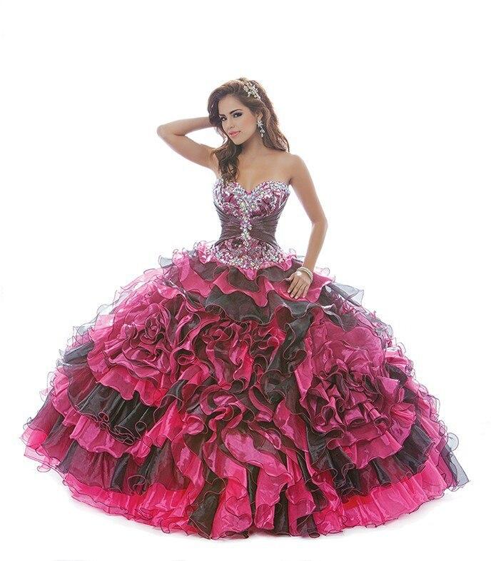 Achetez en gros antique robe de mari 233 e en ligne 224 des grossistes