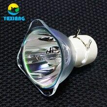 Original top quality 5R 200W stage lamp Metal Halide Lamp msd platinum moving beam lamp 200W beam moving head light 5R Lamp